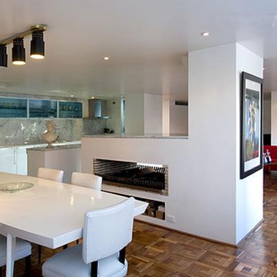 ampliacion y remodelacion de casas, oficinas y departamentos peru